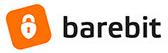 Barebit